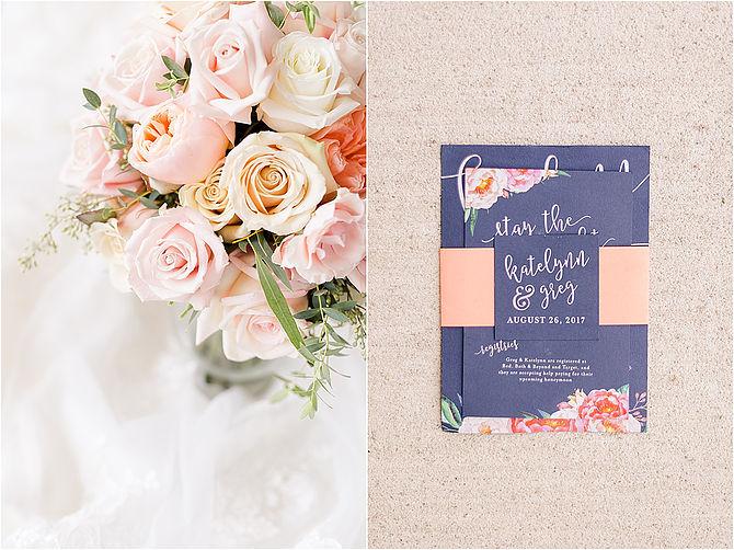 WeddingPlanningBethanyMcNeill8.jpg