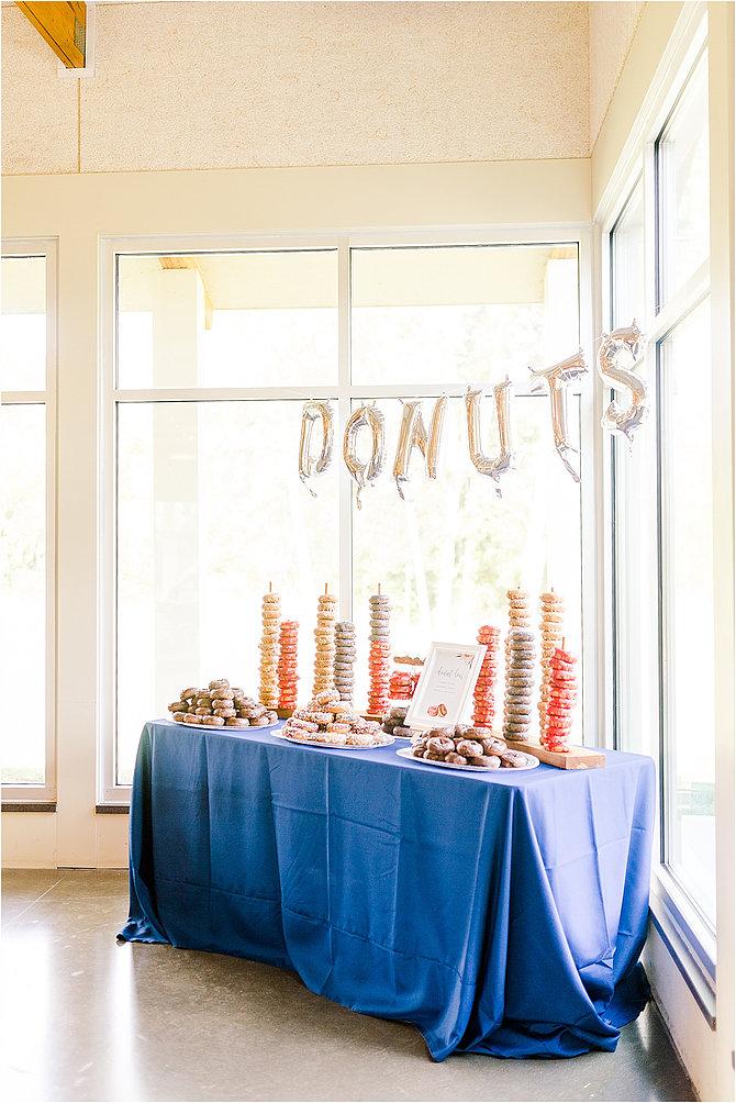 WeddingPlanningBethanyMcNeill7jpg.jpg