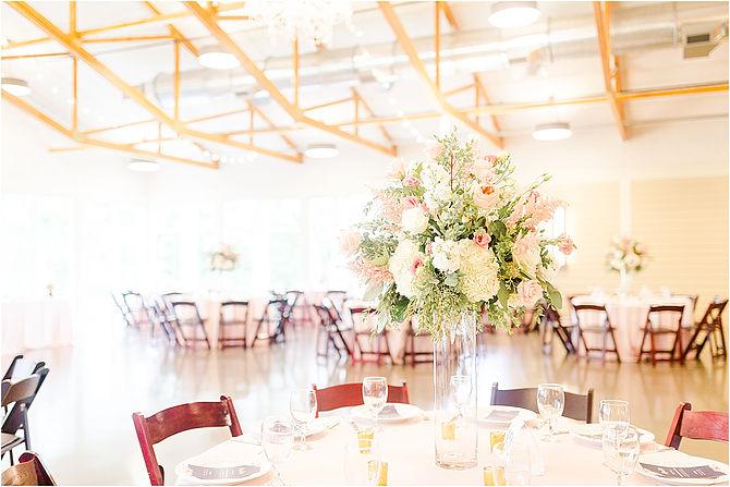 WeddingPlanningBethanyMcNeill11jpg.jpg