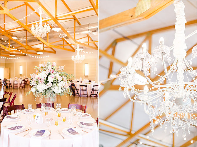 WeddingPlanningBethanyMcNeill10jpg.jpg