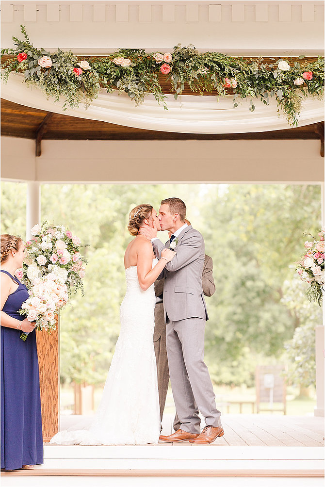 WeddingPlanningBethanyMcNeill14jpg.jpg