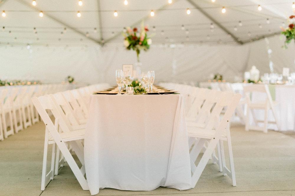 WeddingPlanningMiriamBulcher4.JPG