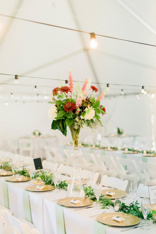 WeddingPlanningMiriamBulcher7JPG.jpg