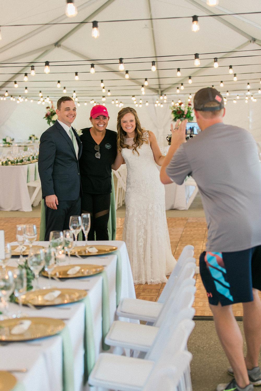 WeddingPlanningMiriamBulcher10JPG.jpg