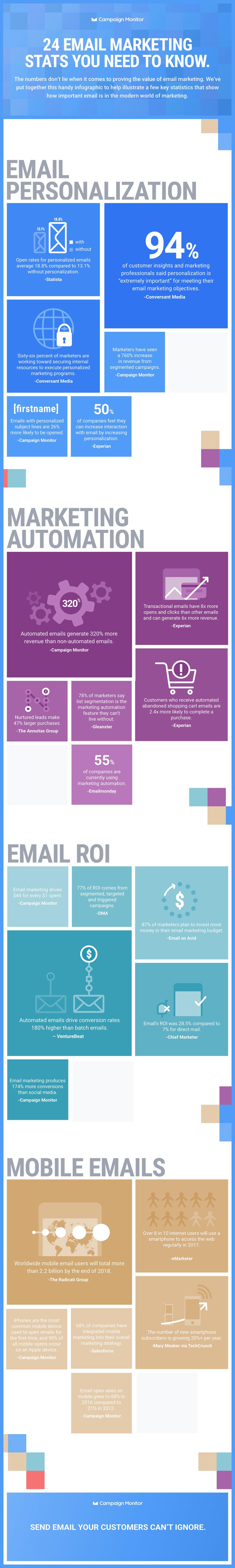 infographic-design-final-4.jpg