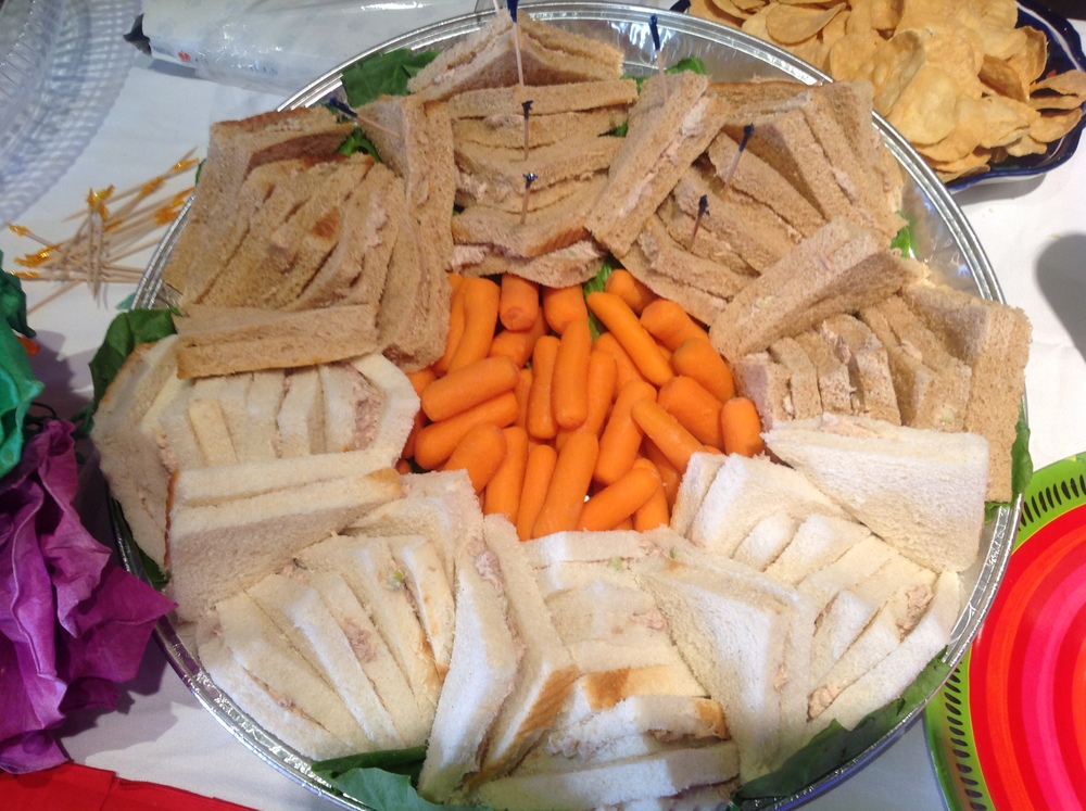 catering dos tres3.jpeg