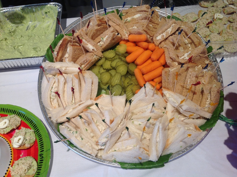 catering dos tres4.jpeg