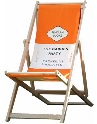 Penguin-Deckchair-The-Garden-Party-by-Katherine-Mansfield.jpg