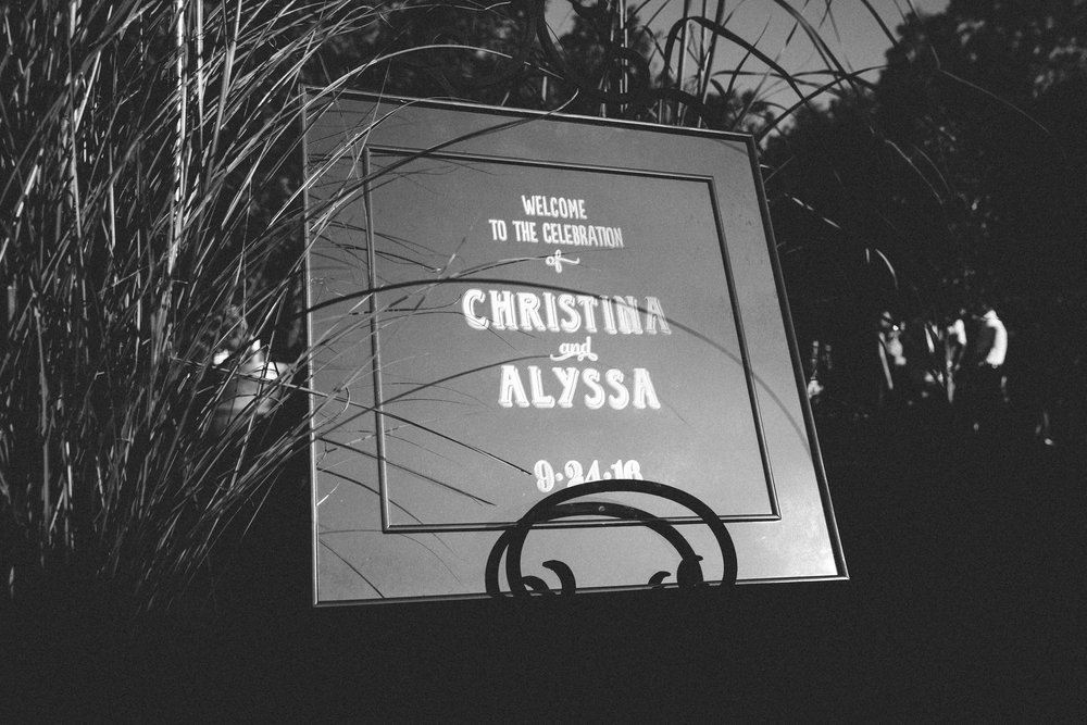 christina+alyssasign-1.jpg