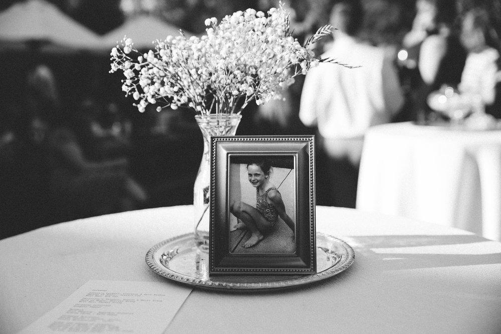 tablephoto-1.jpg