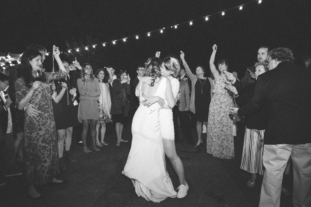 dancingpulledback-1.jpg