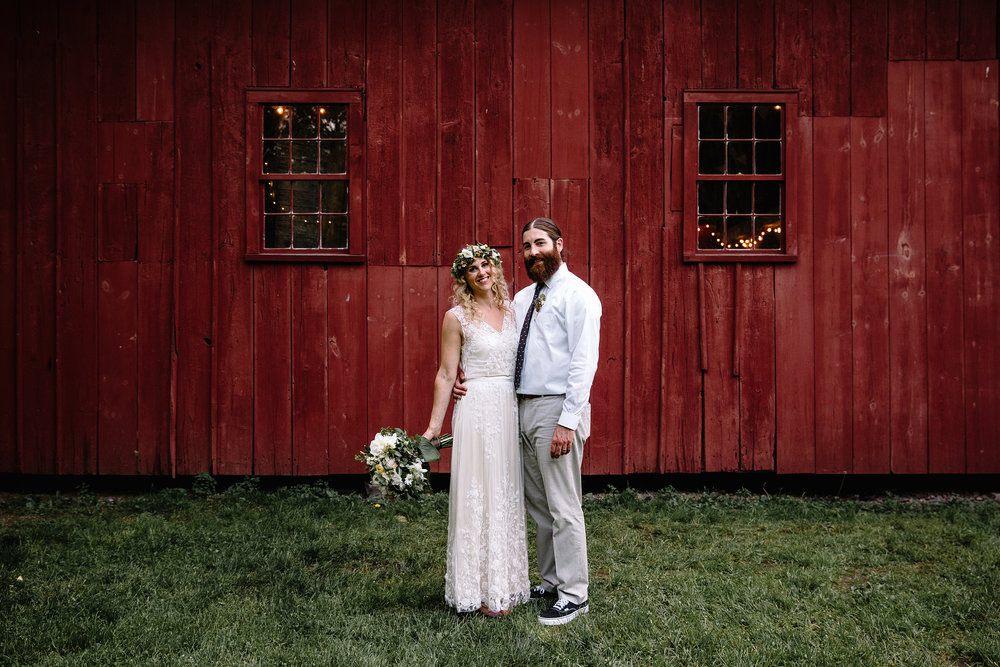 ashley + patrick barn-1(smallerforweb).jpg