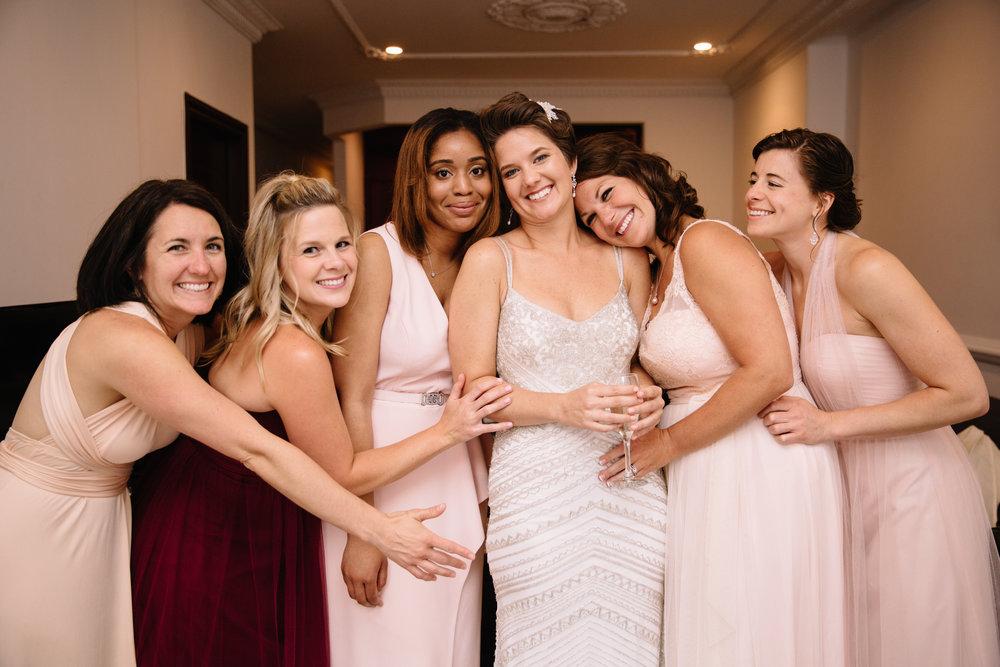 sarah+bridesmaids-1.jpg