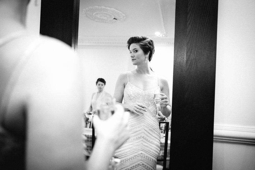 Sarah+Paul - sara mirror-1.jpg