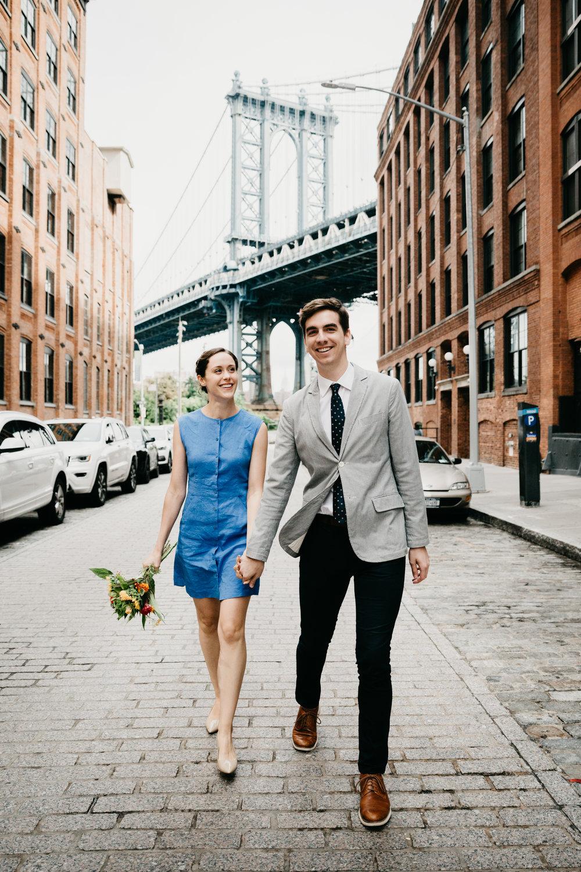 Kyle + Rebecca Engagement-6.jpg