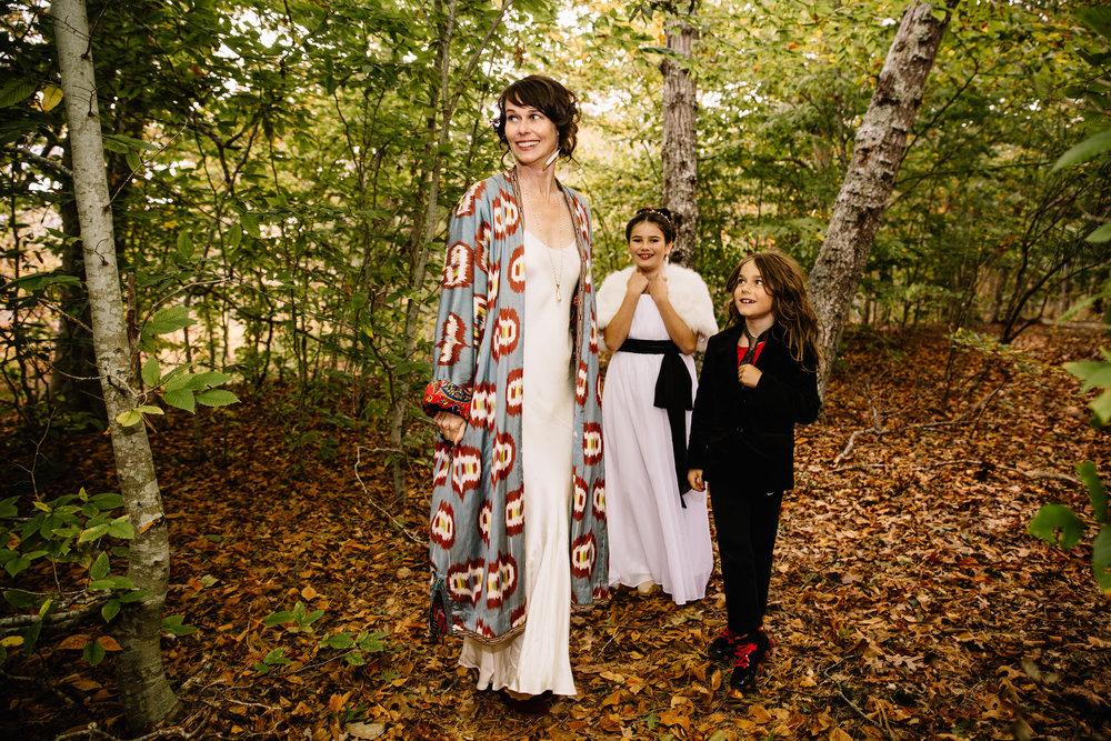 Ann+George-Ceremony-75.jpg
