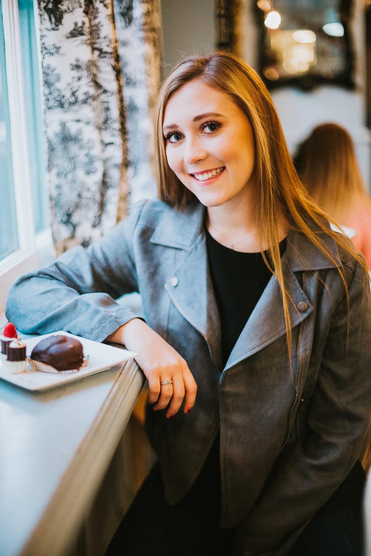 Kaitlynn-47.jpg