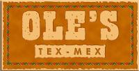 Ole'sTexMex_WEB.jpeg