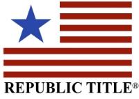 republic title logo.jpg
