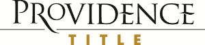 Providence logo.jpeg