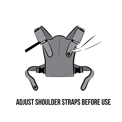 3.adjustshoulder.jpg