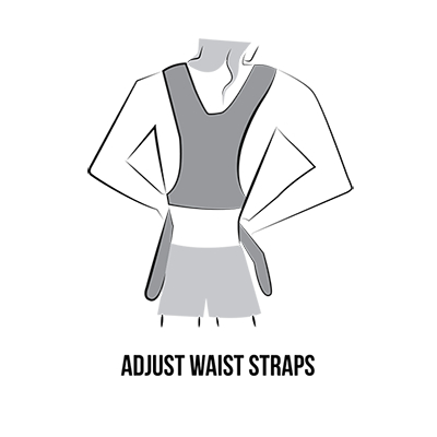 8.adjustwaist.jpg