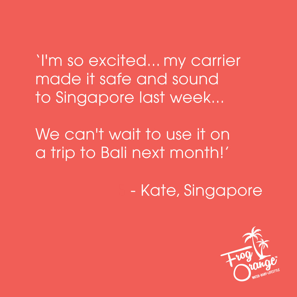 Kate_singapore_endorsements.jpg