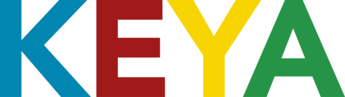 Keya_Website_Logo_1500.png