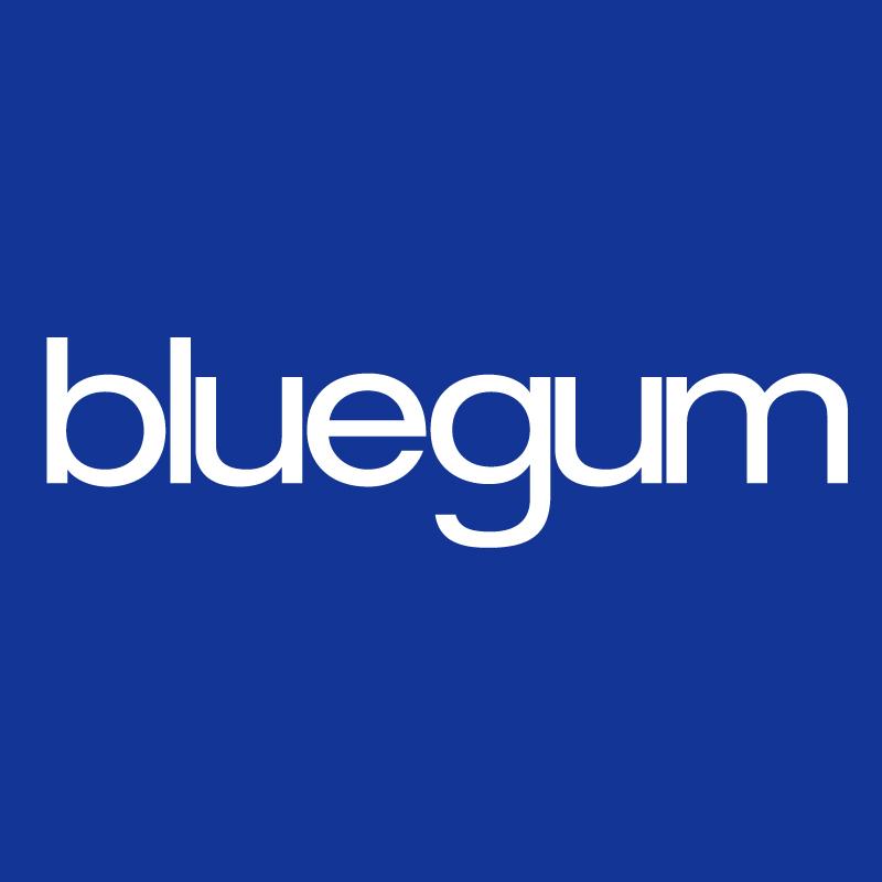 bluegum_keya_web_logo.jpg