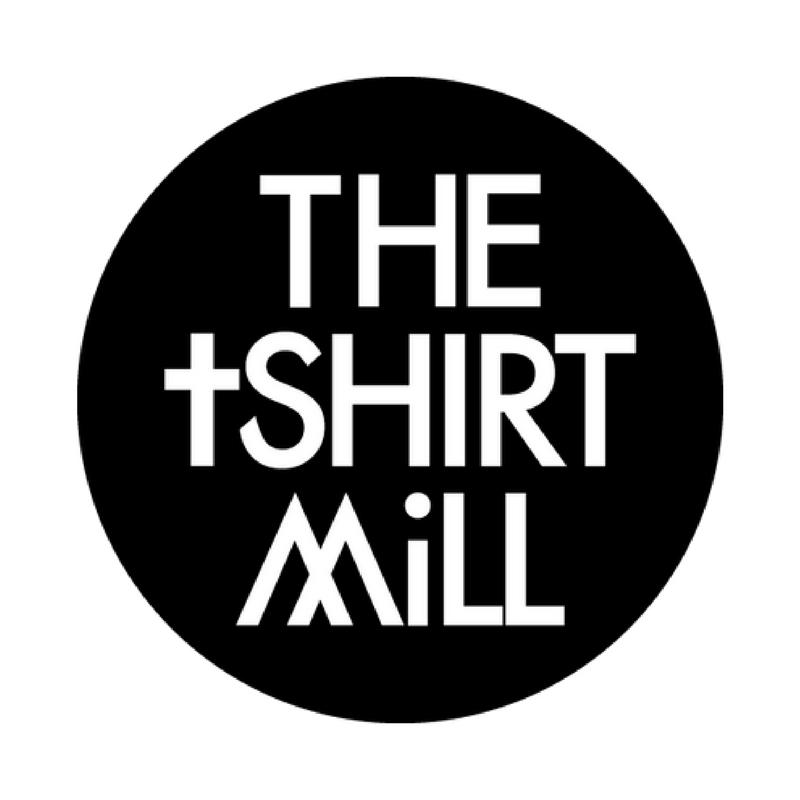 tshirtmill_keya_web_logo.png