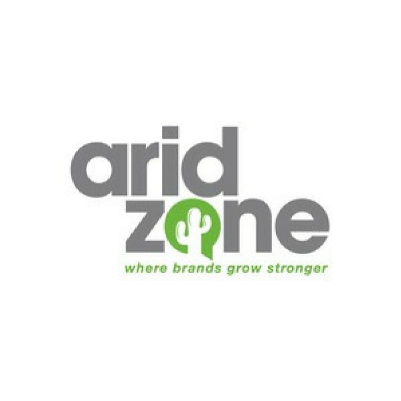 aridzone_web_logo.png