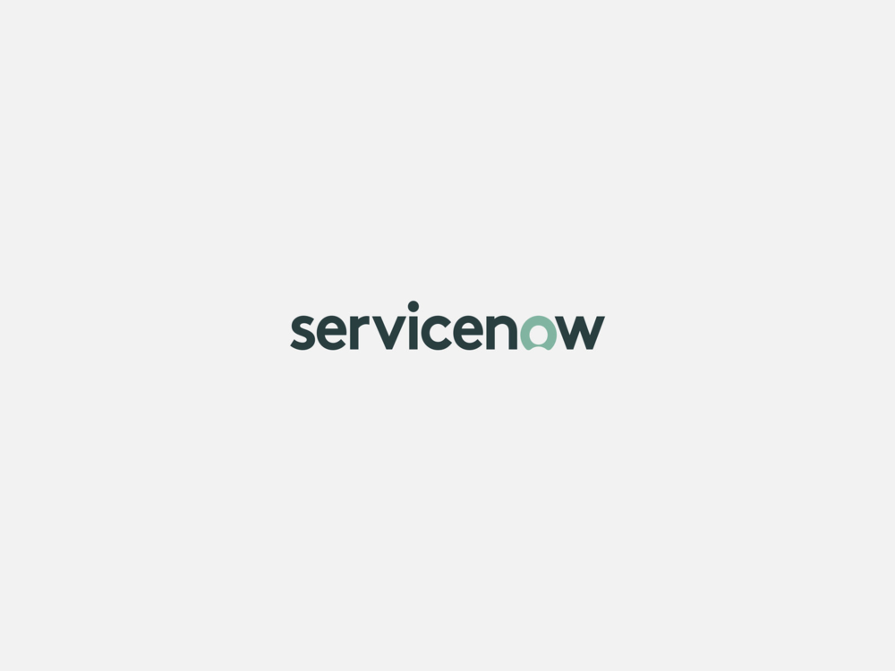 ServiceNow · 01.png
