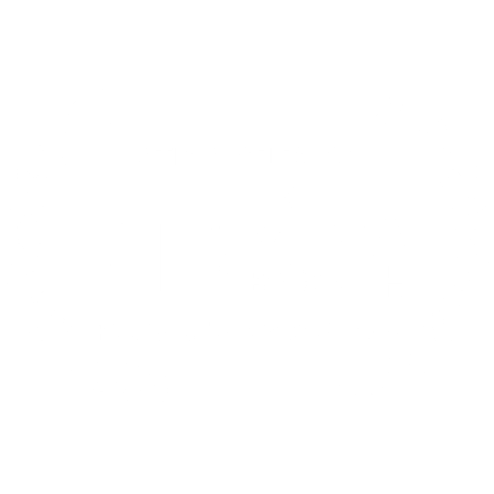 IMB-Exhibitor_Badge_PAX West 2018-White on Black copy.png