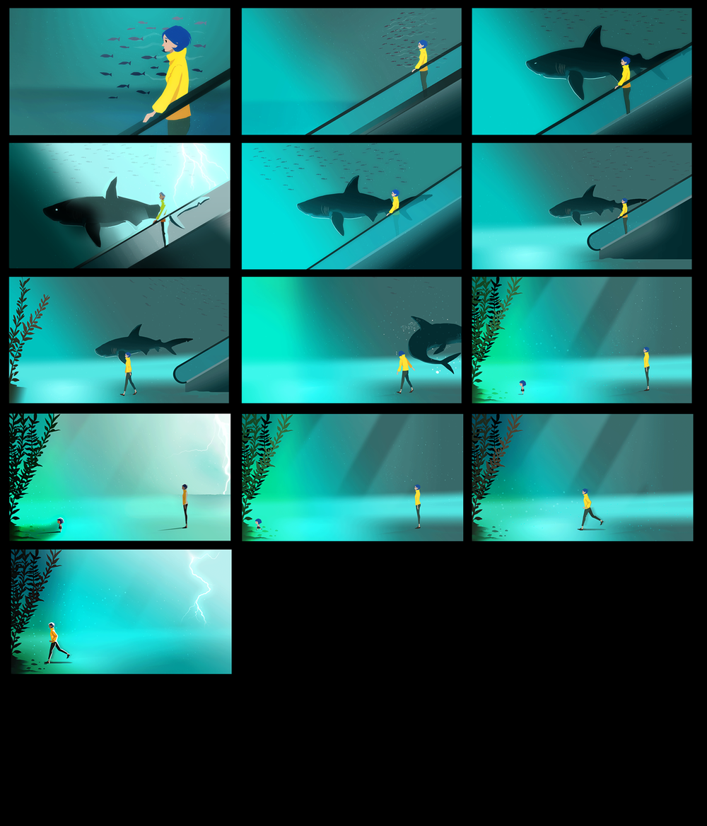 lv3_storyboard02.png