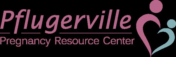 Pflugerville_Pregnancy_Resourse_Center