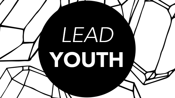 LeadYouth.jpg