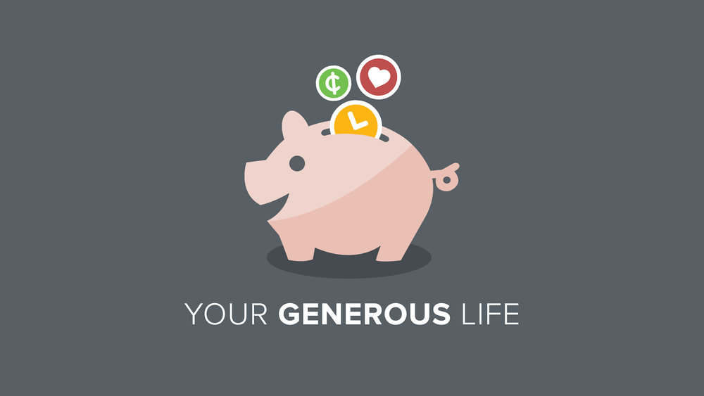 Your Generous Life - Hero.jpg