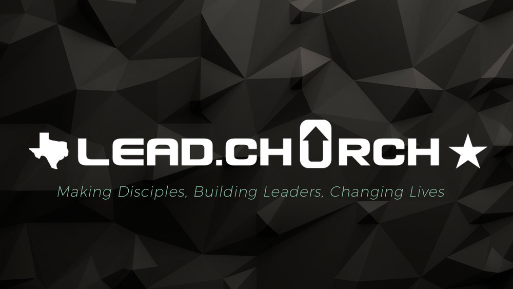 LeadChurch_TitleSlide.jpg
