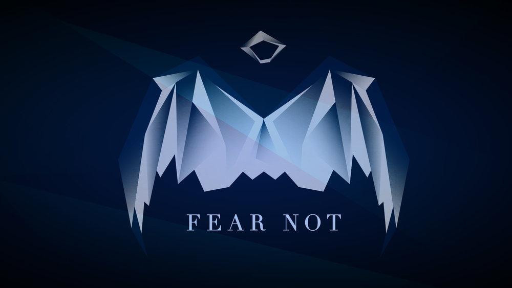 FearNot_1920x1080_HERO.jpg