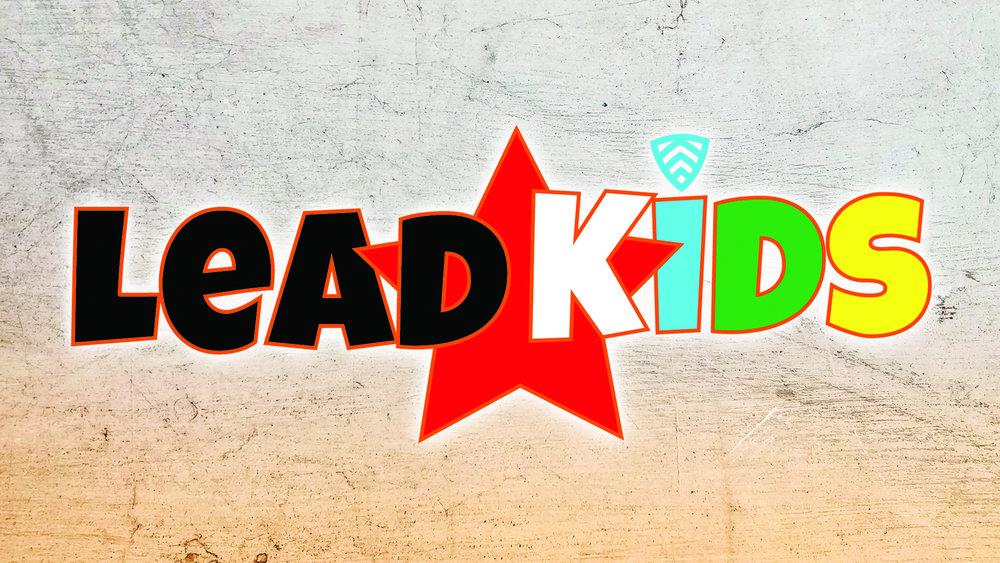 LeadKids_NewLogo_ConceptBoard_Logo.jpg