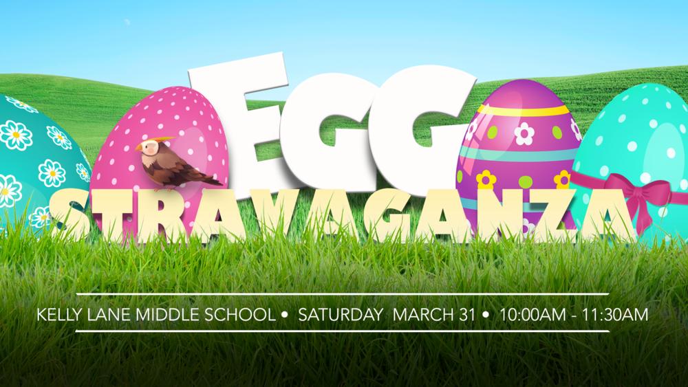 Eggstravaganza2018.png