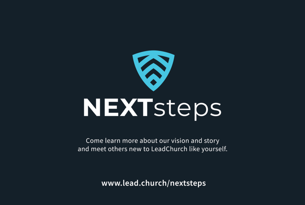 NextSteps_4x6_Promo_Front.png
