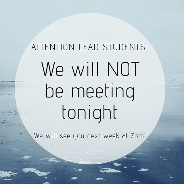 HEY YALL! Unfortunately, due to illness we will NOT be meeting tonight. We hope you have a safe and amazing week, and don't forget; we'll be right back at it again next Wednesday at 7pm!! 🎉🎉🎉