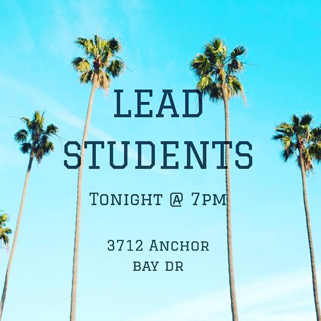 HEY YALL!!! It's the best night of the week 🎉🎉🎉 we're so excited to hang with you tonight!! Same time, same place! We can't wait to see you there!!