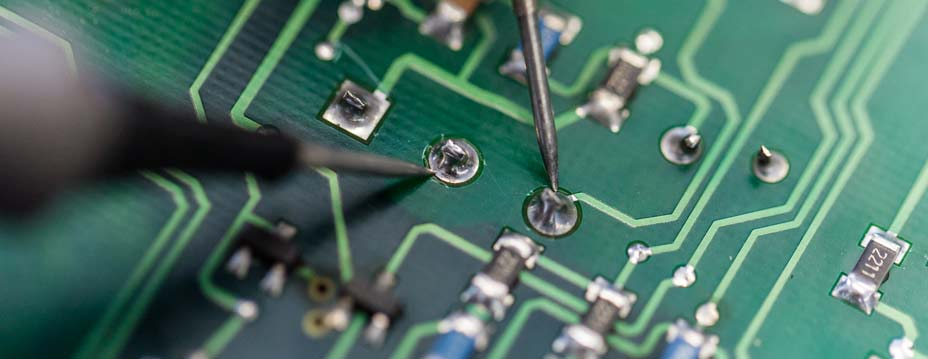 At Phone Smart we can help you with any of your Cell Phone, Computer,Tablet and electronic needs!