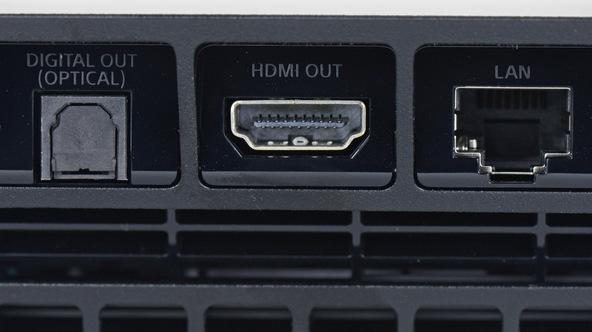 Don't worry gamers! If your HDMI port is broken, we can fix it in as little as an hour (in most cases). PS4 & XBOX