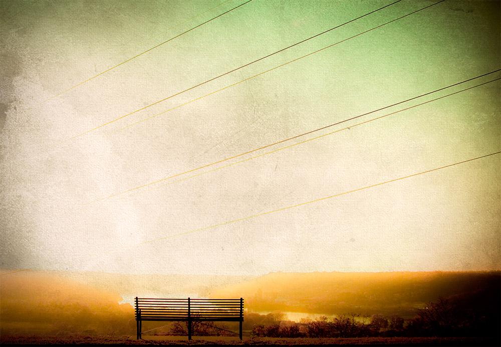 Alone-in-December.jpg