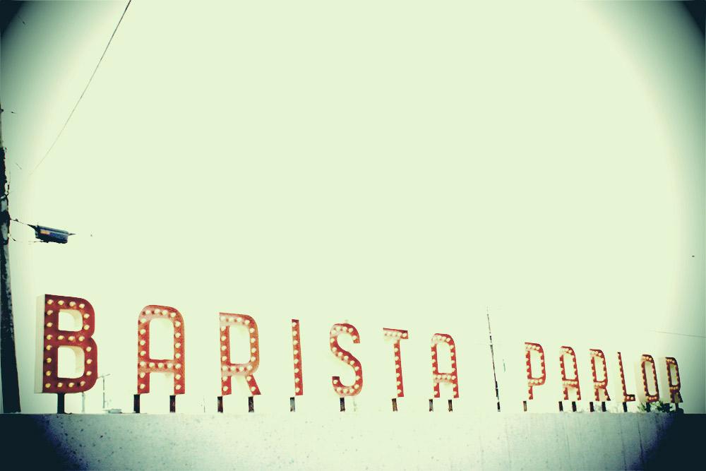 Barista2.jpg