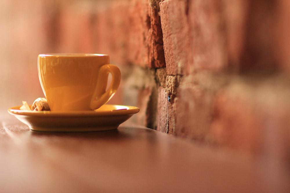 espresso-cup.jpg