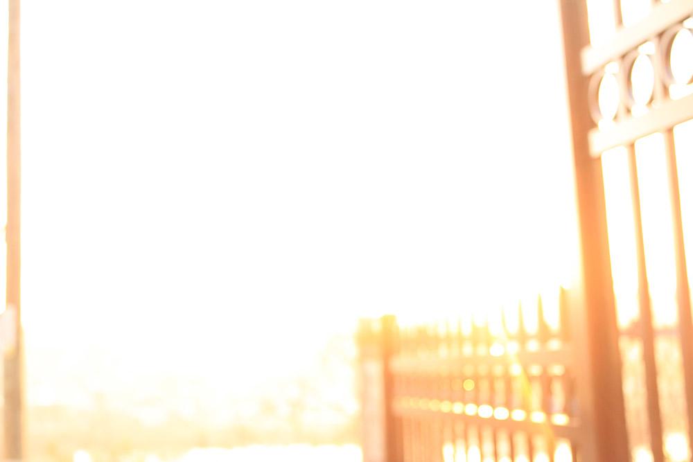 sunrise-gate.jpg